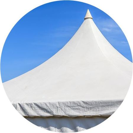 Picture for category Tent