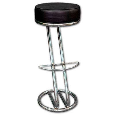 Picture of Bar chair, zic-zac