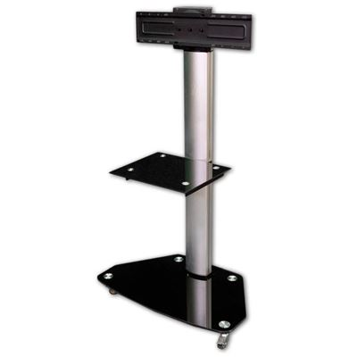 Picture of Floorstand for TV